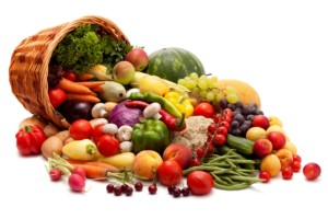 Alimentazione: Concetti su assunzione di proteine