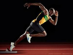 Tipologie d'allenamento. Ossigenazione: aerobico o anaerobico?