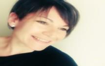 Foto del profilo di Olga