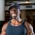 Foto del profilo di Thomas, Health & Fitness Coach