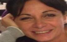 Foto del profilo di Nellina insegnante di hatha yoga