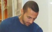 Foto del profilo di Davide, tecnico sportivo, osteopata, chinesiologo