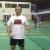 Foto del profilo di Stefano, Badminton