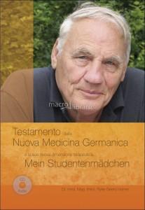 testamento_nuova_medicina