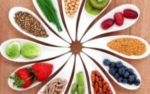 Logo del gruppo di Alimentazione – Official Group