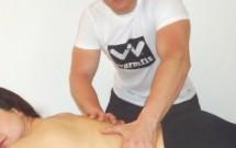 Logo del gruppo di Massaggio Sportivo / Sport Massage – Official Group