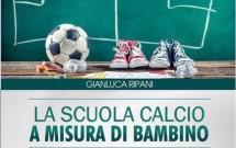 Logo del gruppo di La scuola calcio a misura di bambino sistema I.S.F.