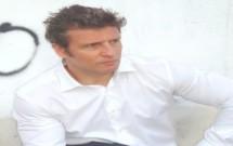 Foto del profilo di Fabio, Sport Masseur