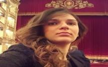 Foto del profilo di teresa
