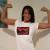 Foto del profilo di Antonella